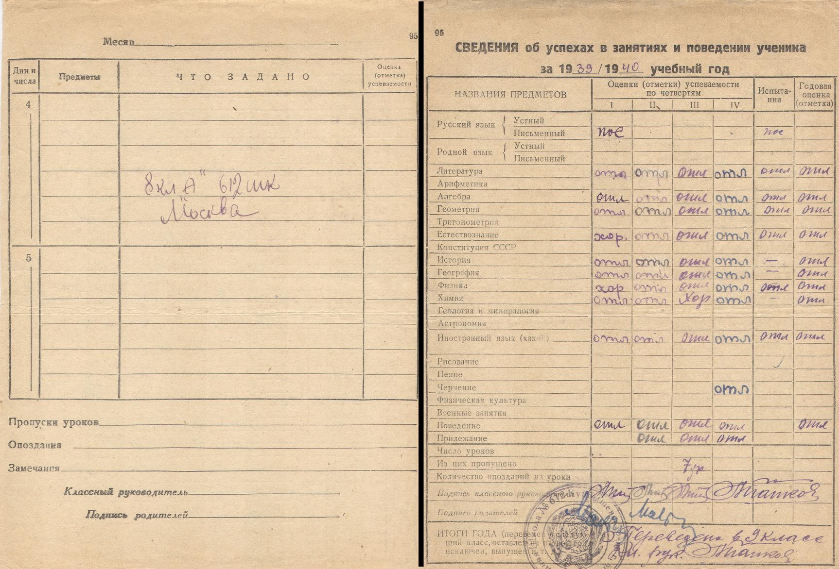 Tabel - 1939-40 - 8 klass_resize
