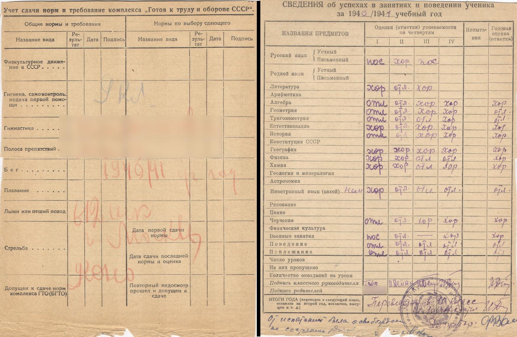 Tabel - 1940-41 - 9 klass_resize