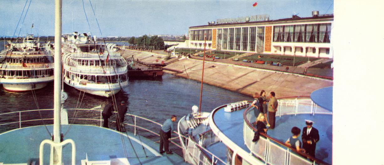 Kazan - Rechnoy vokzal_resize