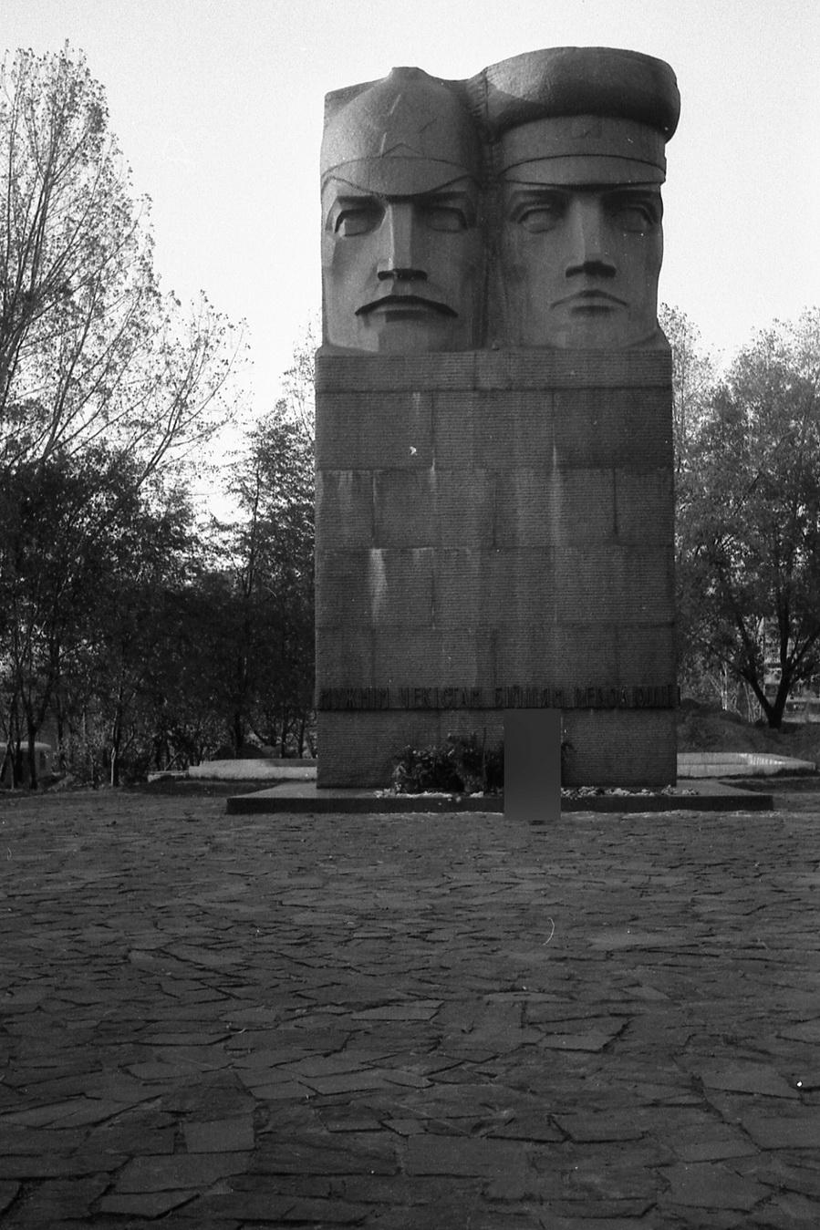 Lybedskaya_resize