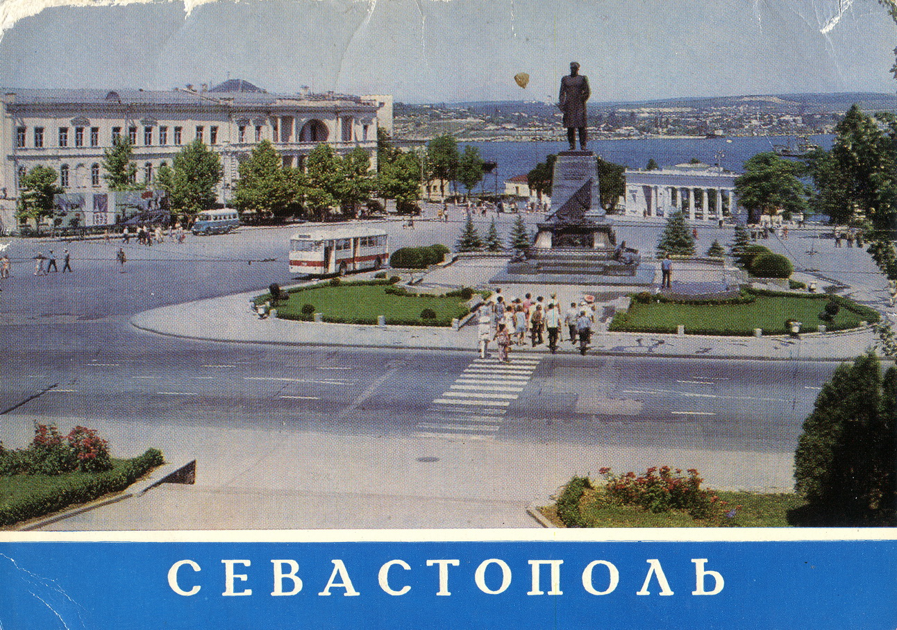 Sevastopol - title_resize