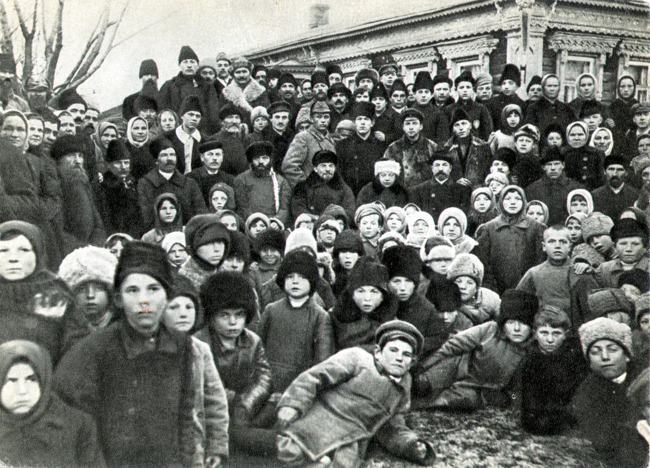 Lenin-01_resize