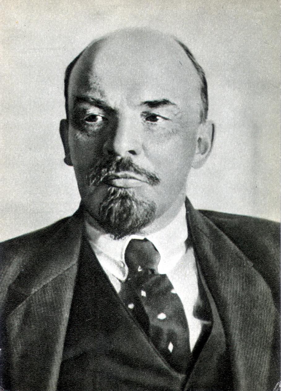 Lenin-02_resize