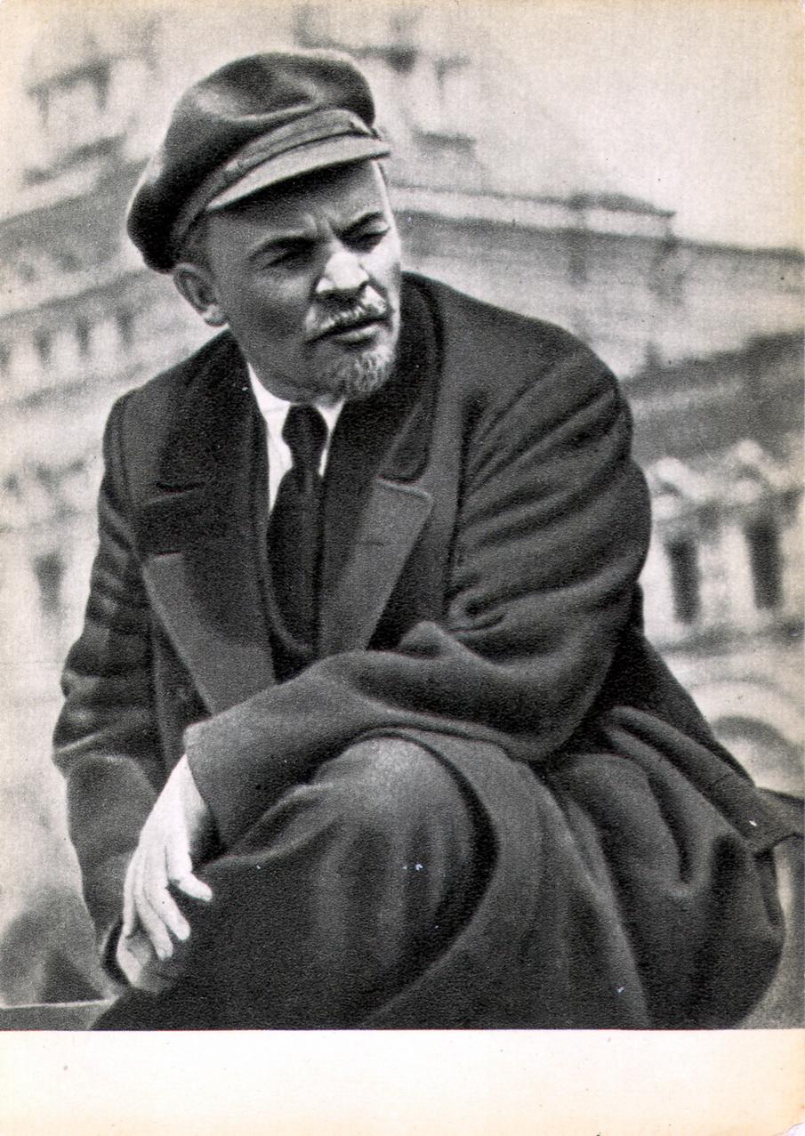 Lenin-03_resize