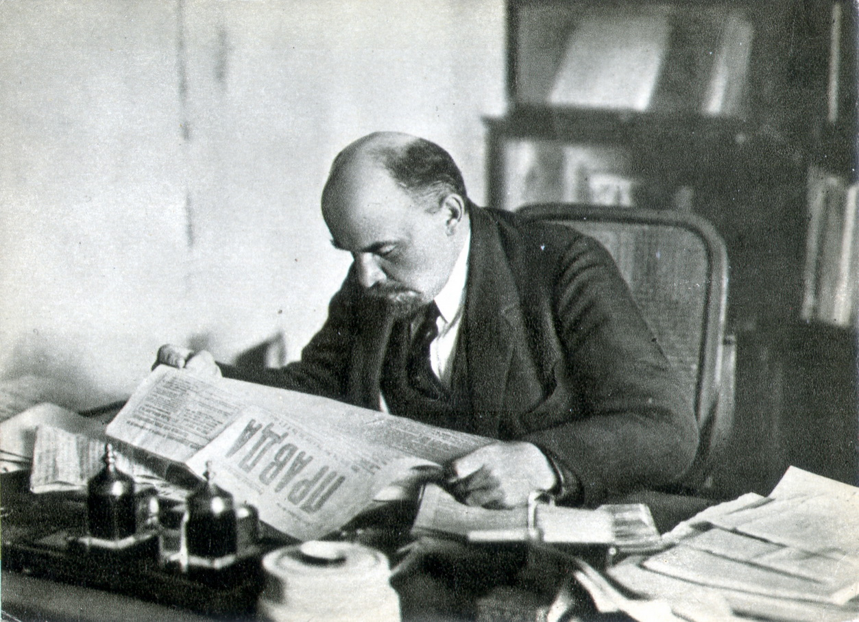 Lenin-04_resize