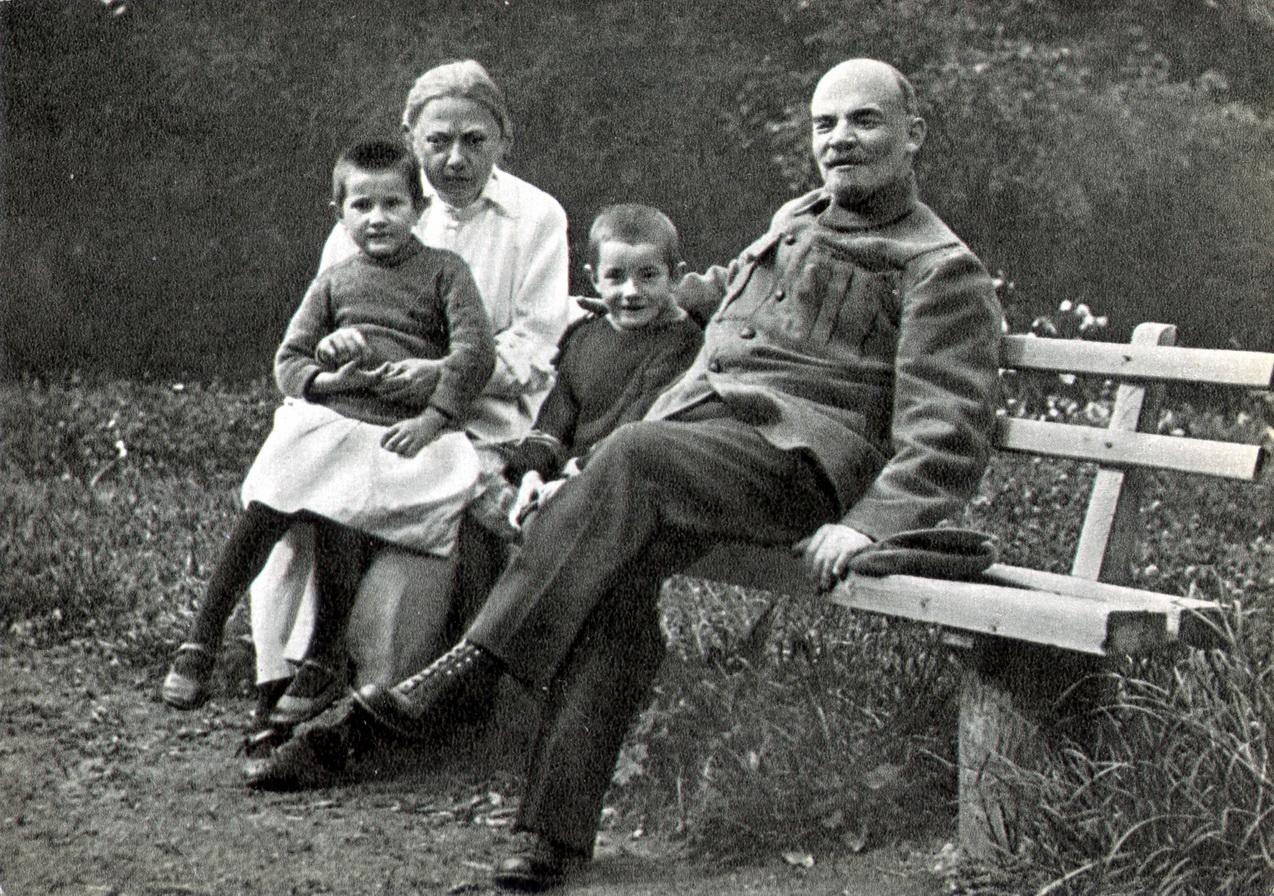 Lenin-05_resize