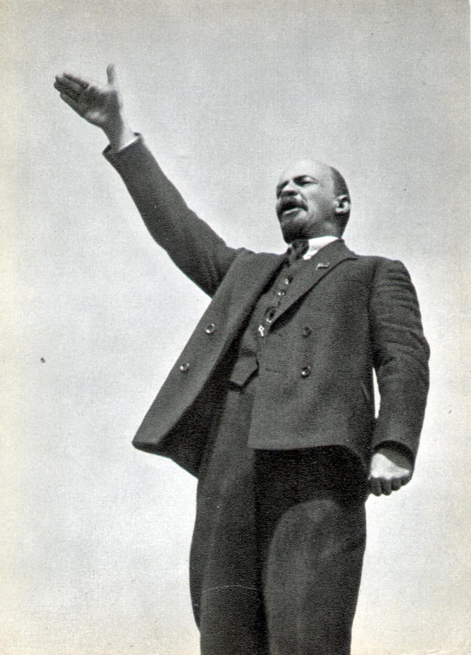 Lenin-08_resize