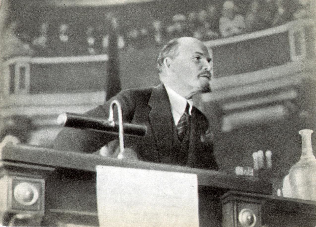 Lenin-09_resize
