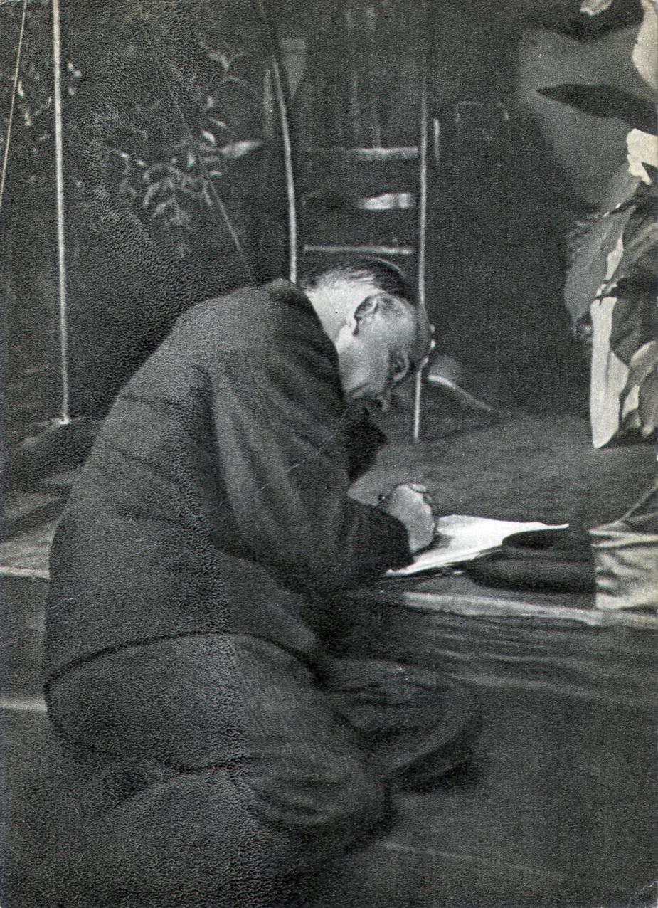 Lenin-10_resize