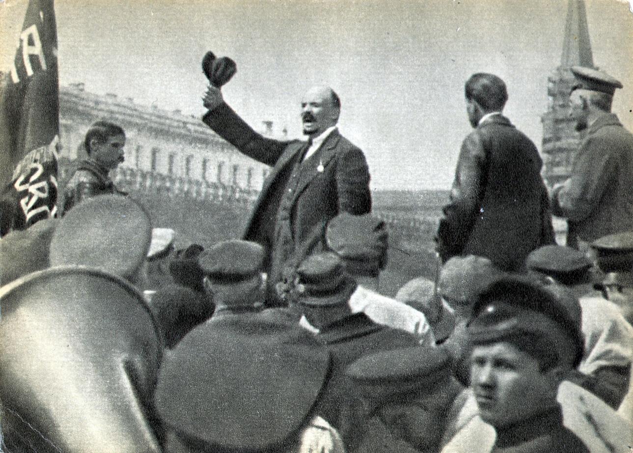 Lenin-11_resize