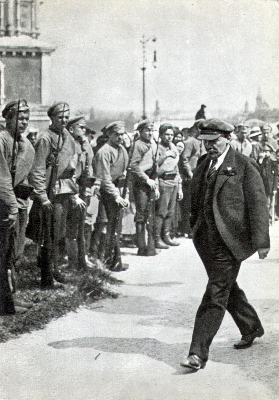 Lenin-12_resize