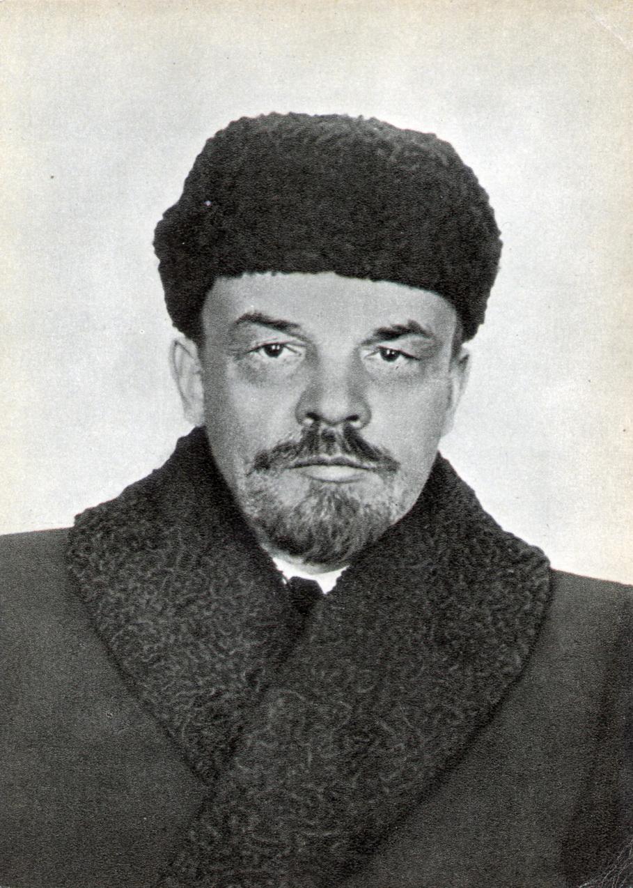 Lenin-13_resize