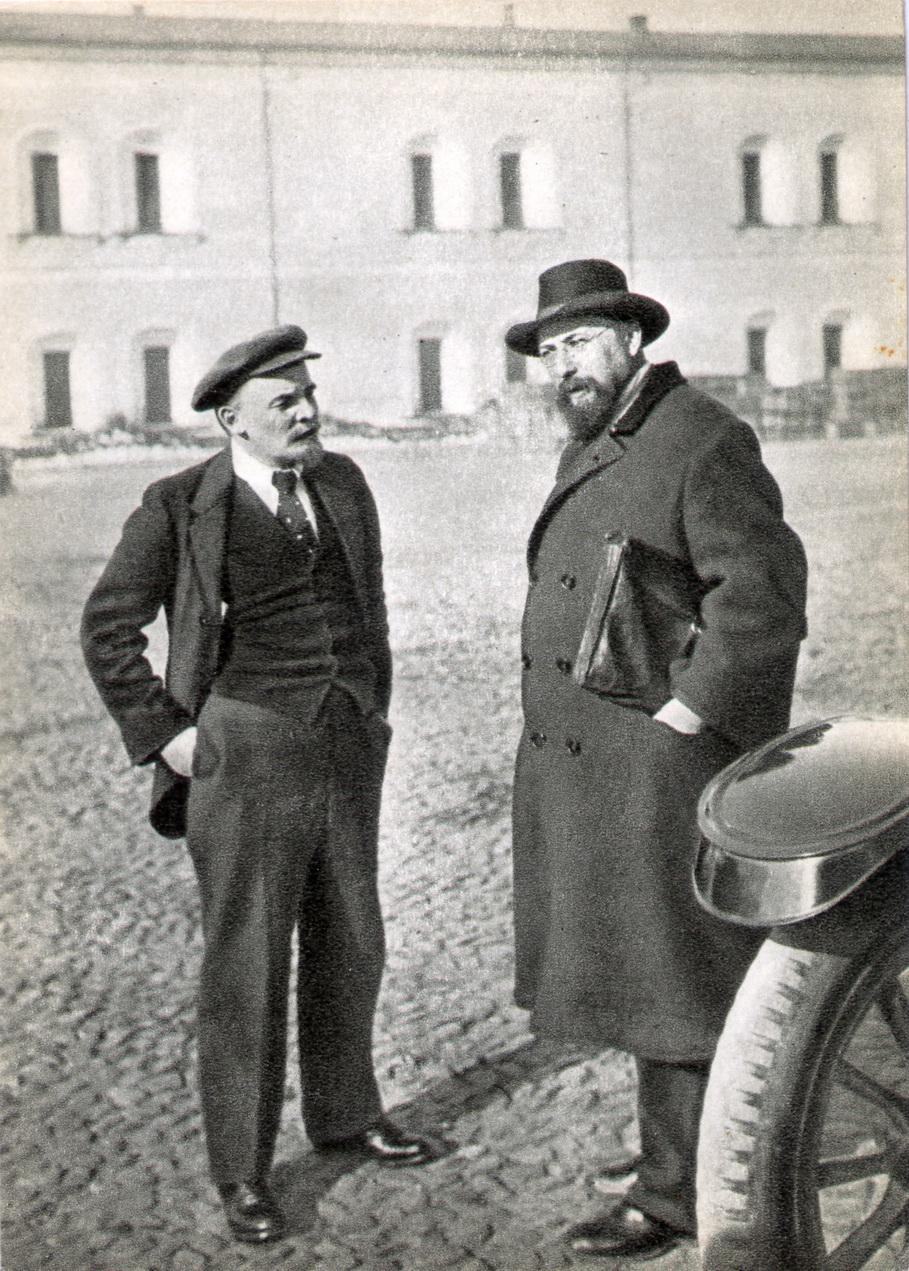 Lenin-14_resize