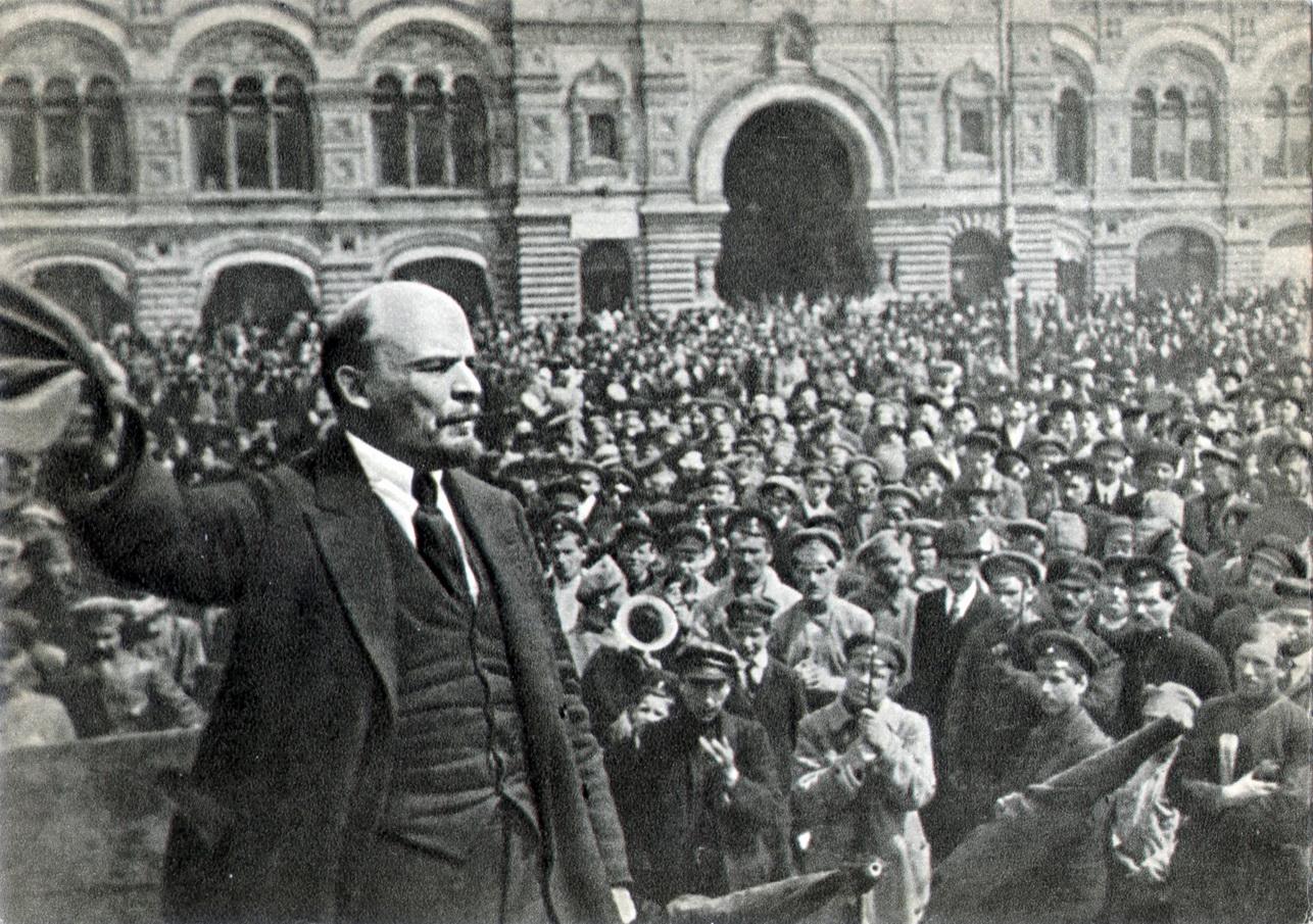 Lenin-16_resize