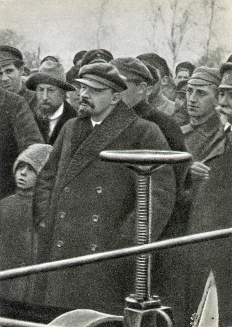 Lenin-17_resize