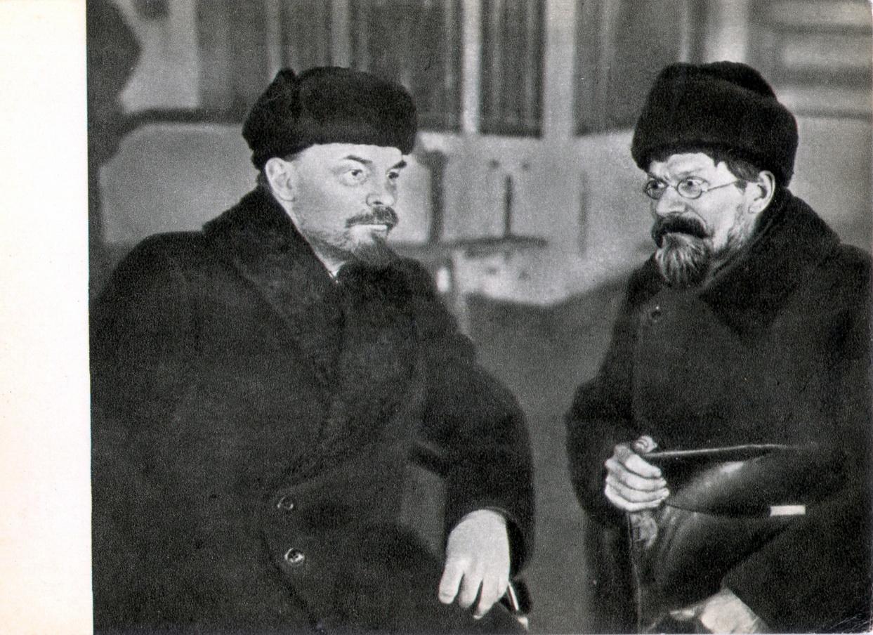 Lenin-18_resize