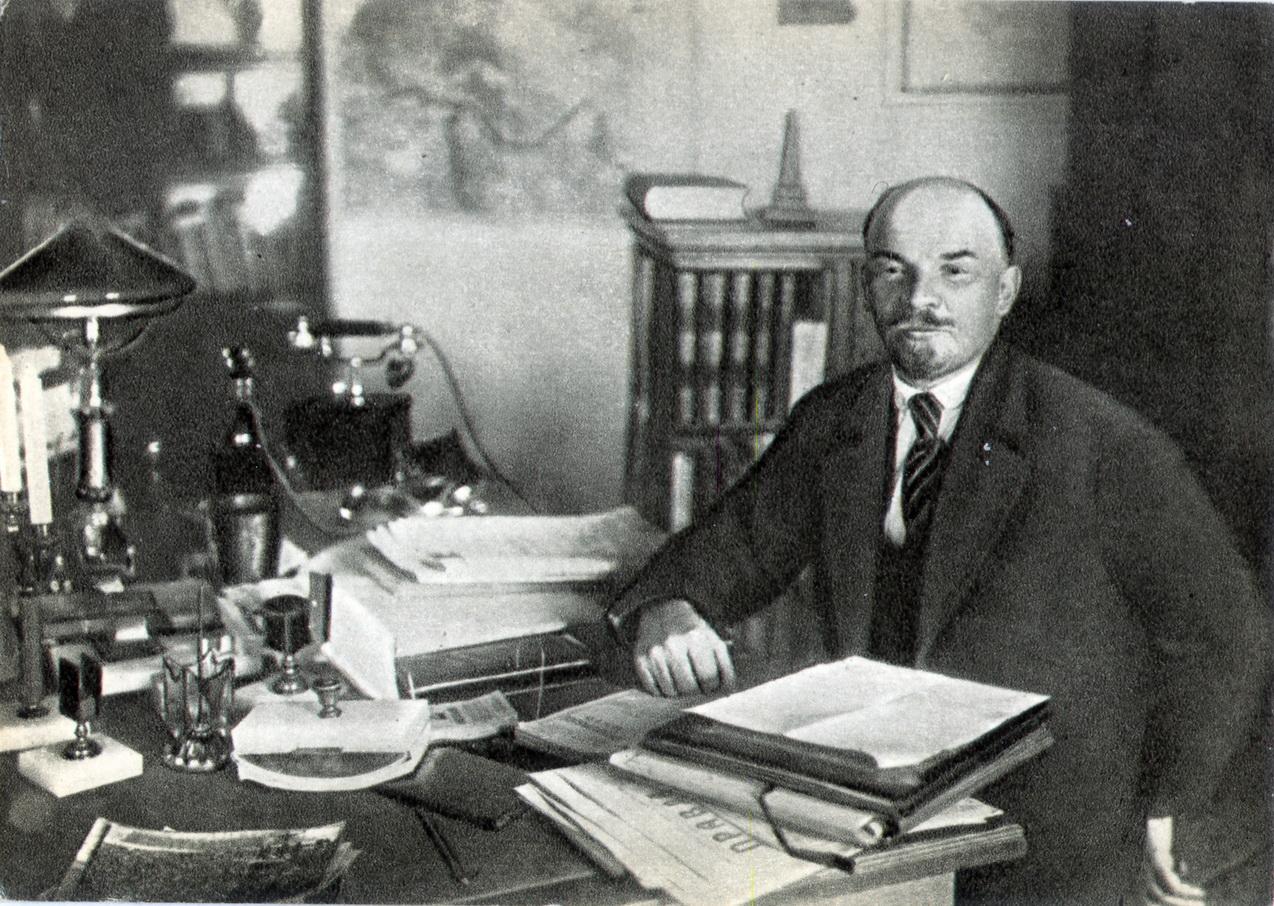 Lenin-19_resize
