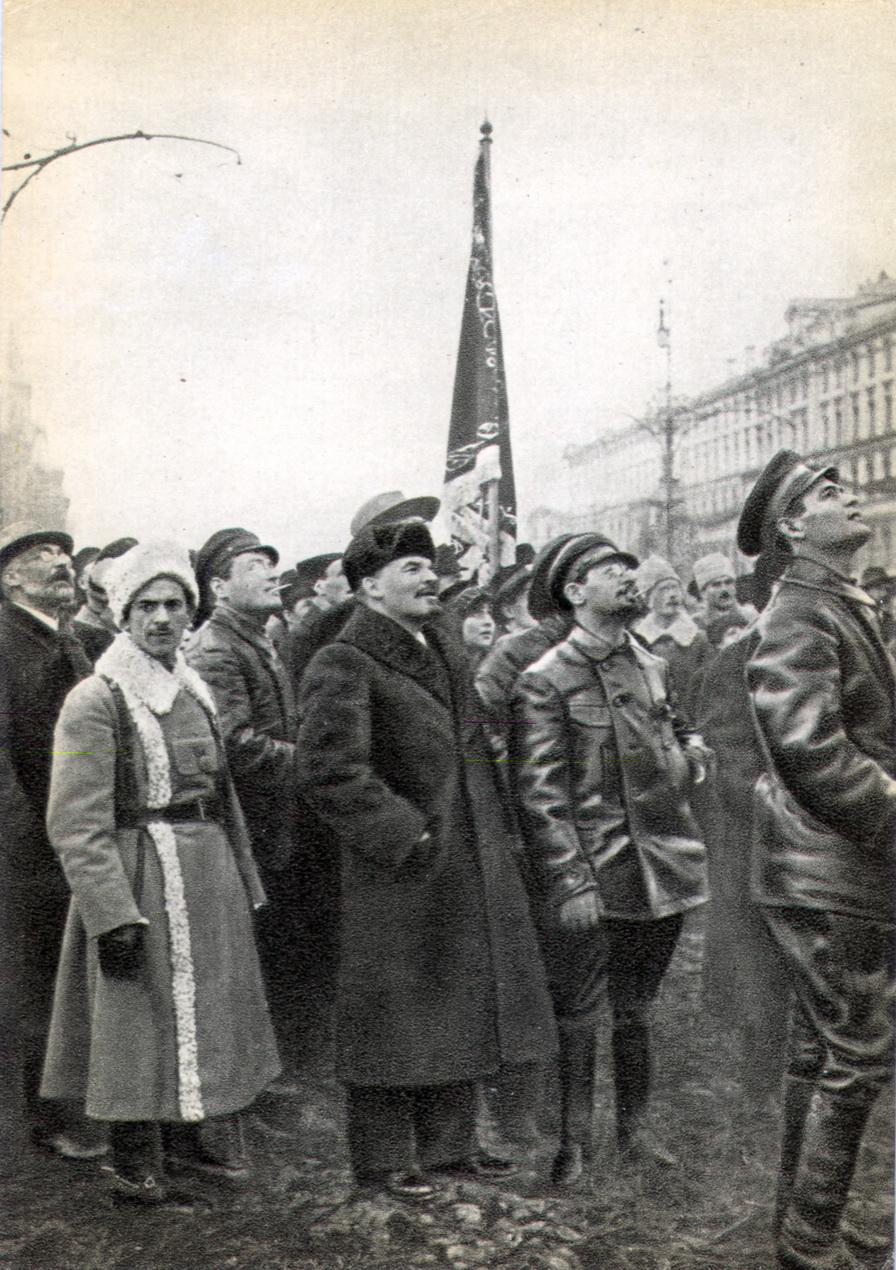 Lenin-20_resize