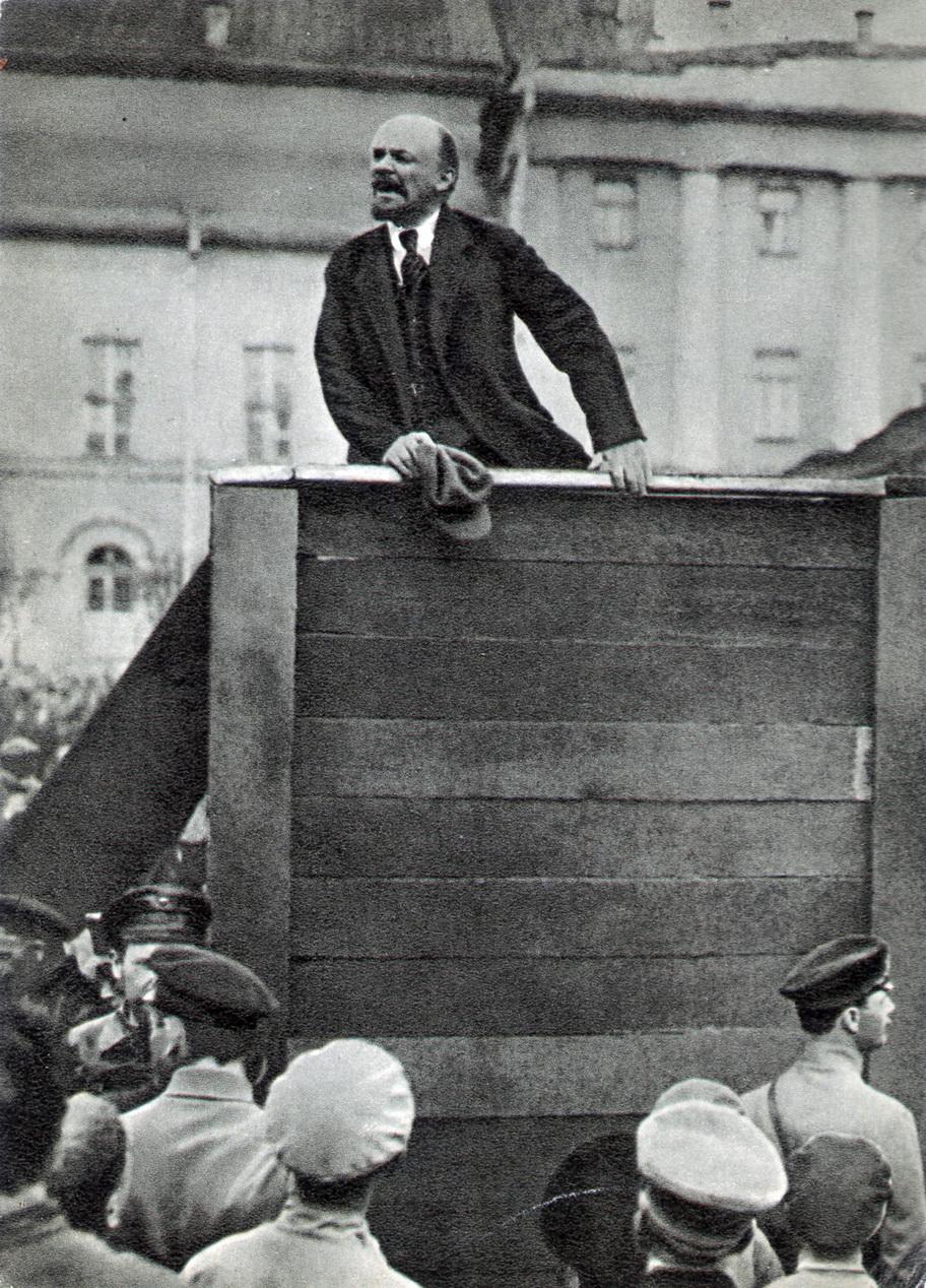 Lenin-21_resize