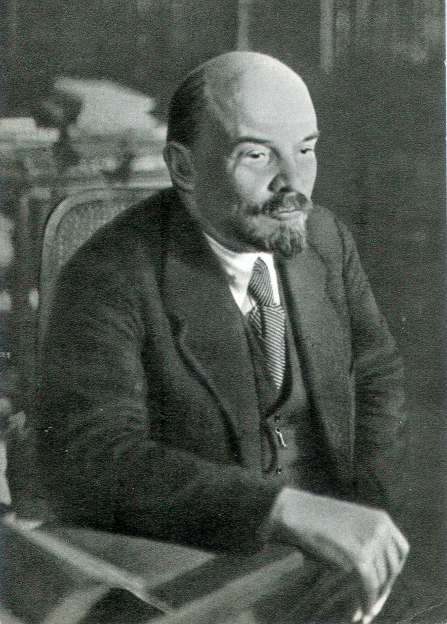 Lenin-22_resize