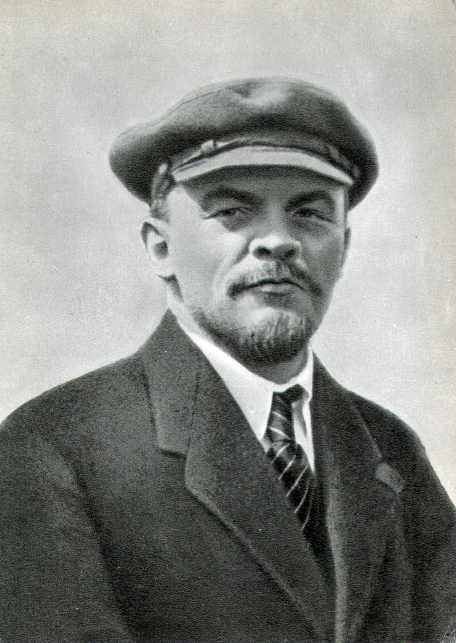 Lenin-23_resize