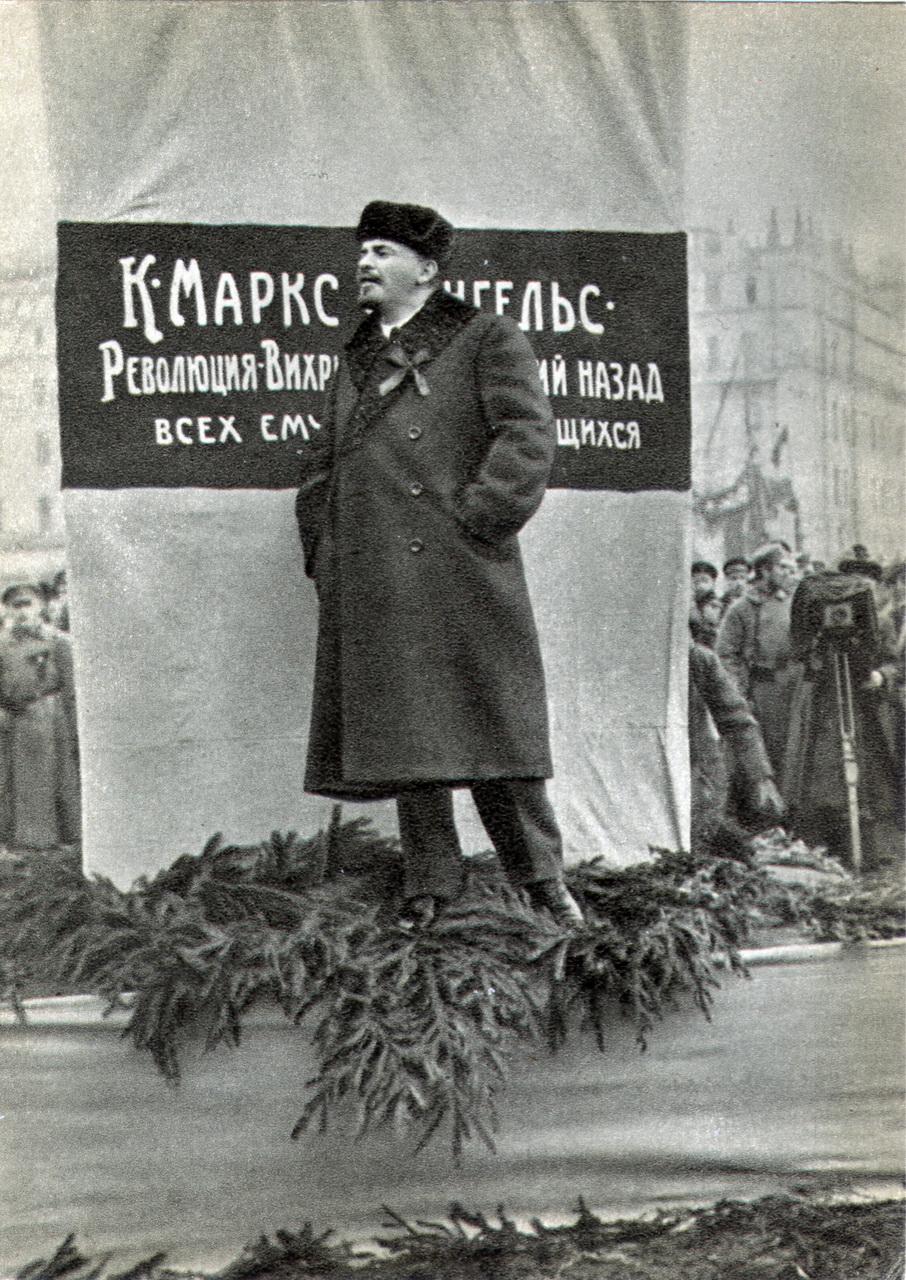 Lenin-25_resize
