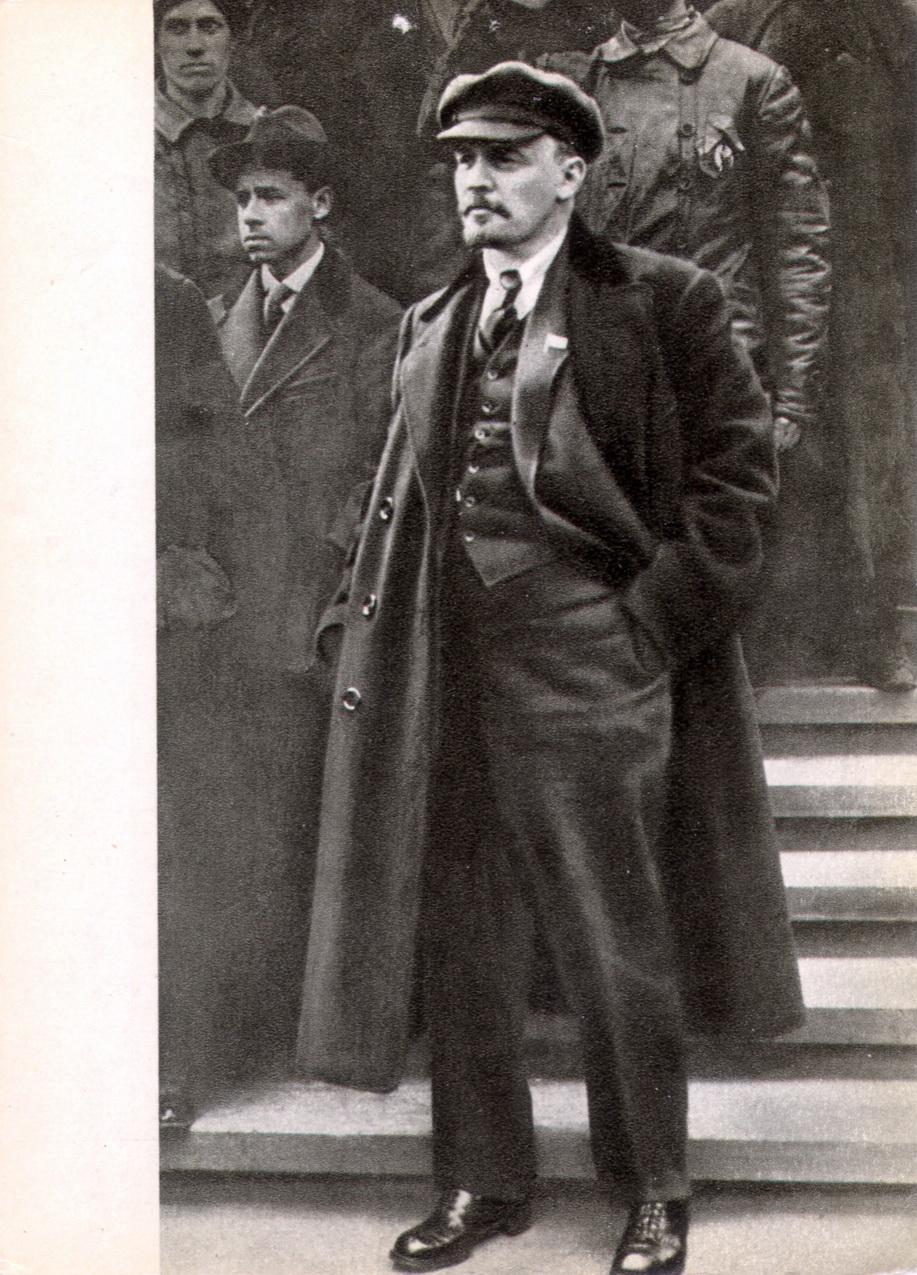 Lenin-26_resize