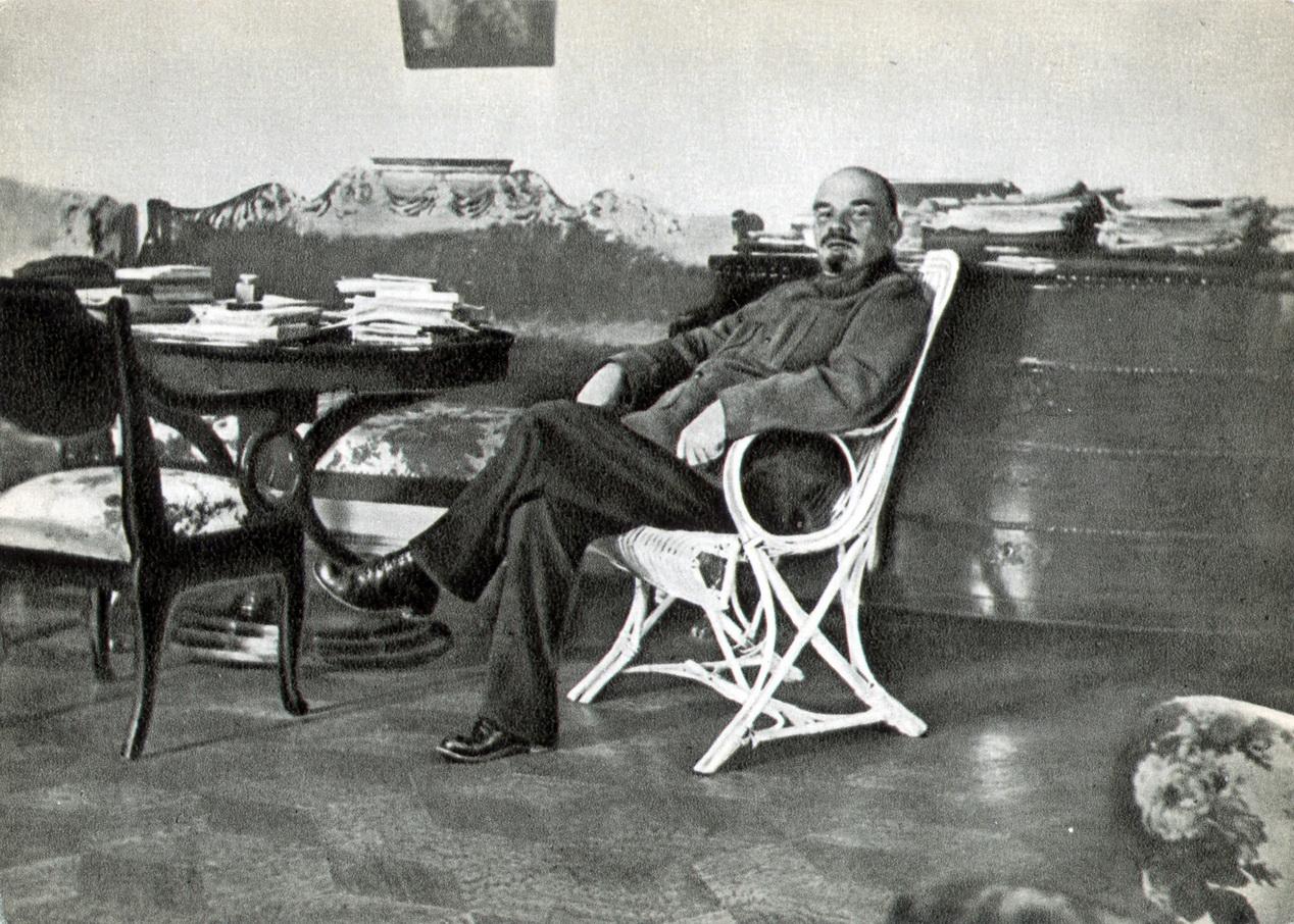 Lenin-27_resize