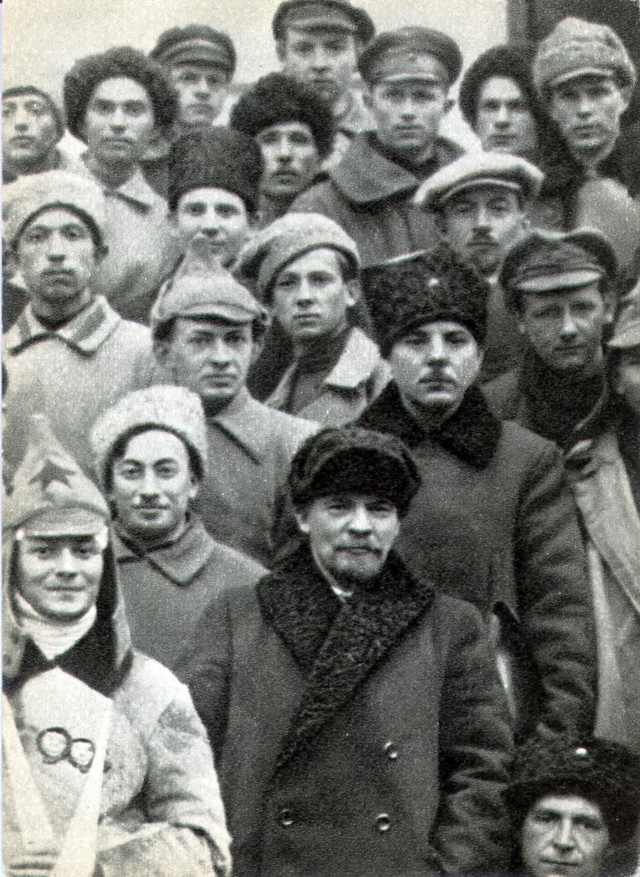 Lenin-28_resize