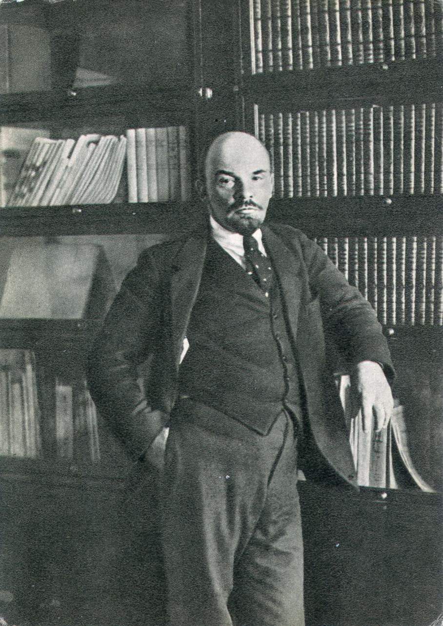 Lenin-29_resize