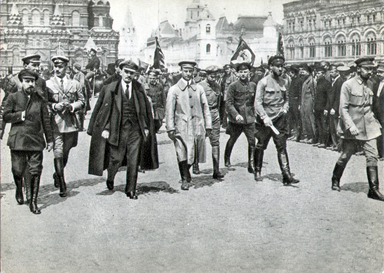 Lenin-30_resize