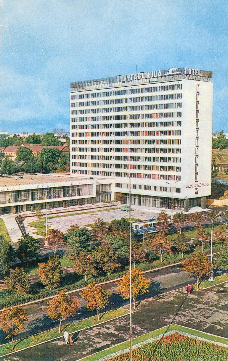 Minsk - Gostynytsa Yubileynaya_resize