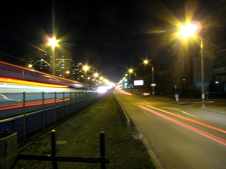 sosn-01