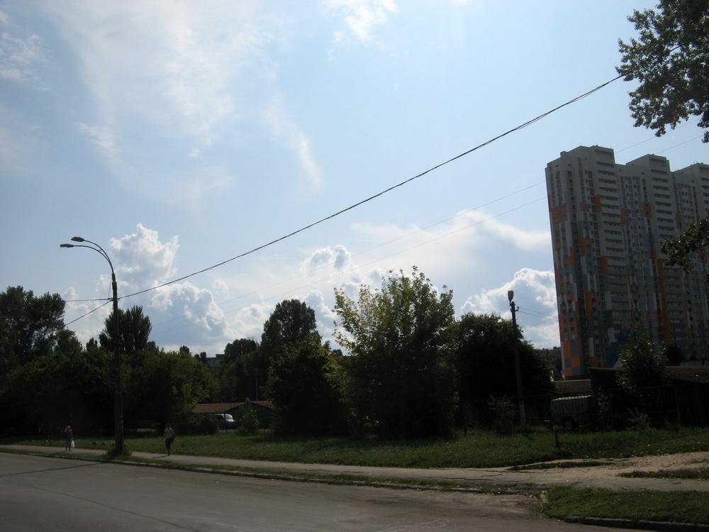p1-13.jpg