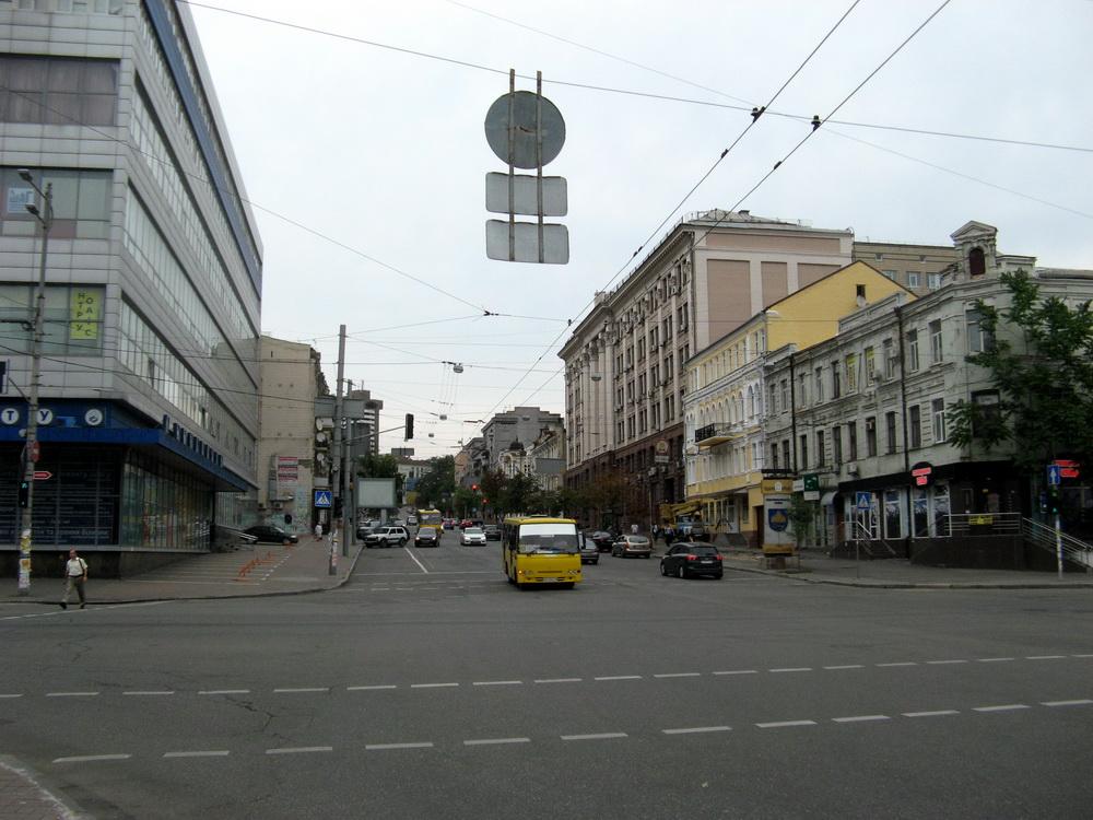 p1-01.jpg