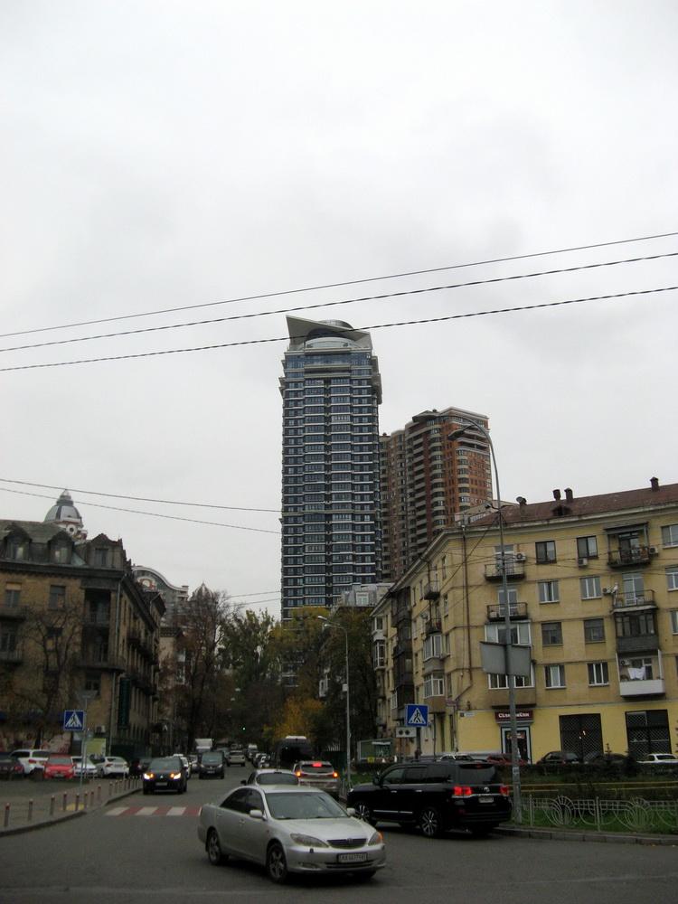 p4-05.jpg