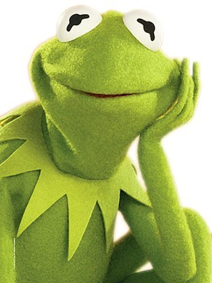 Kermit-the-Frog-the-muppets-121862_303_404