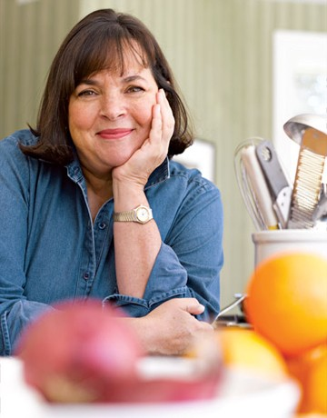 Ontd original 5 best food network hosts oh no they didn 39 t - Ina garten tv show ...