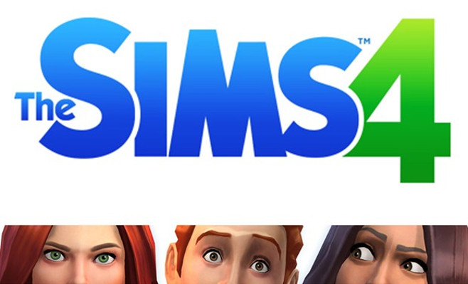 TheSims4Header