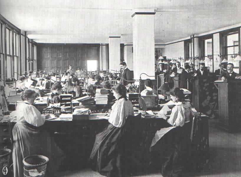 1896_Metropolitan_Life_Insurance_Co__MetLife_Archives_jpg