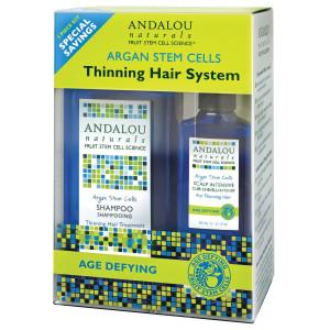 Lakme аргановое масло для увлажнения и ухода за волосами