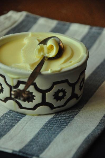 морожко 1