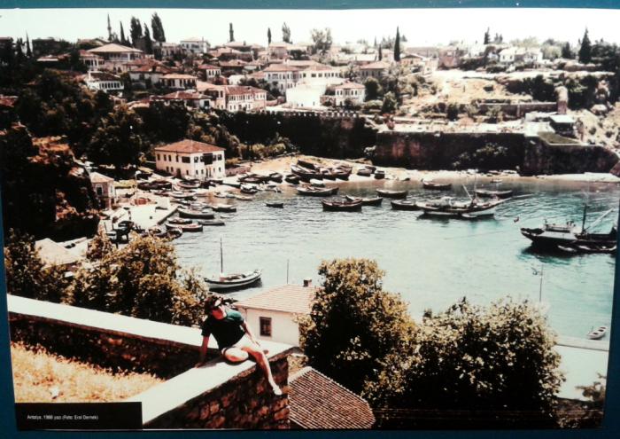 1966-antalya_kaleici