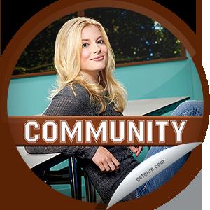 community_heroic_origins