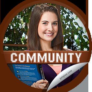 community_intro_to_knots