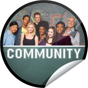 community_season_3_fan
