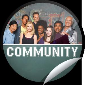 community_season_3_fan