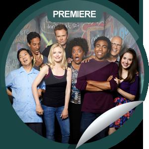 community_season_3_premiere