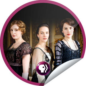 downton_abbey_edith_sybil_and_mary_crawley