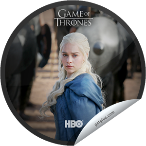 game_of_thrones_season_3_trailer_1